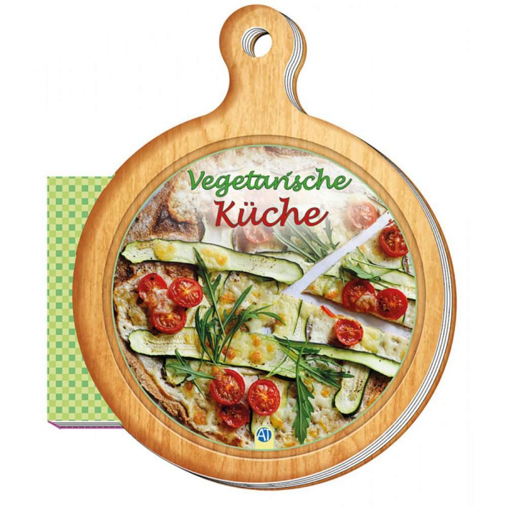 was es sonst noch gibt rezeptb chlein rezeptb chlein vegetarische k che. Black Bedroom Furniture Sets. Home Design Ideas